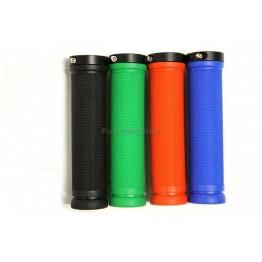 Грипове Propalm 607 EPI със заключване - в 4 цвята