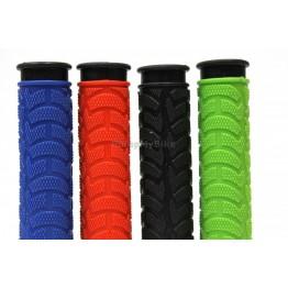 Грипове Skorpion PGP-121 - различни цветове