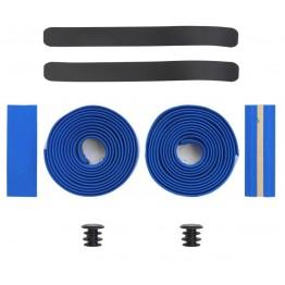 Гюделин Velo VLT-1001