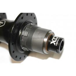 Задна главина Formula XD-142 12x142 mm