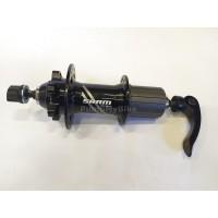 Задна главина SRAM MTH-506 10x135