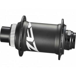 Предна главина Shimano Zee 20 x 110 mm, 32H