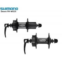 Комплект главини Shimano Deore FM525 32H