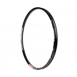 "Шина Stan's ZTR Arch 27,5"" МК3 - 425 грама"