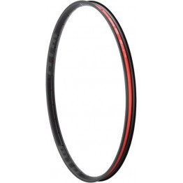 "Шина WTB KOM Light I29 tubeless ready 29"" x 29 mm -"