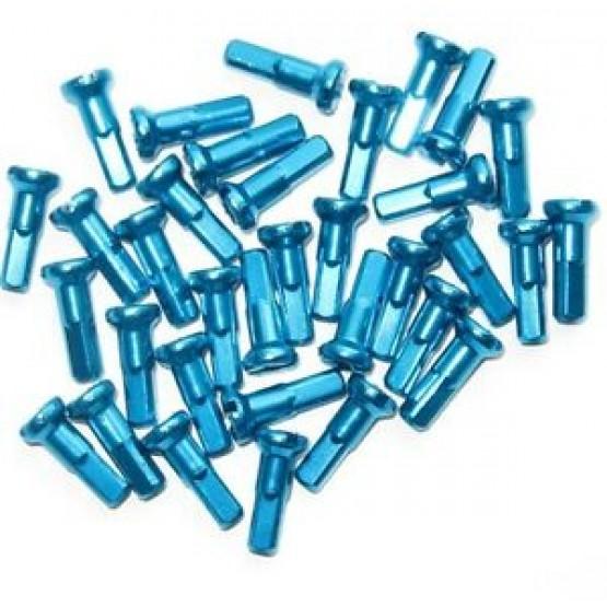 Нипли Venzo 38 бр. - червени, сини, зелени или златисти