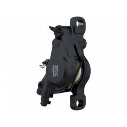 Апарат за хидравлична дискова спирачка Shimano SLX M7100