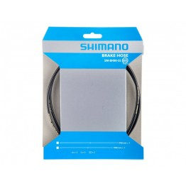 Хидравличен маркуч Shimano SM-BH90-SS - 2000 мм