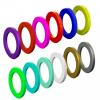 Пръстени за хидравлични спирачки Magura - Ring kit