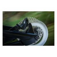 Апарат за хидравлична дискова спирачка Shimano Deore M6120