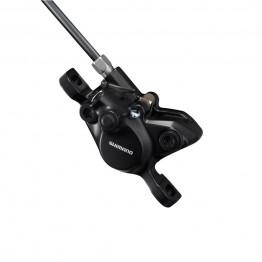 Хидравлична спирачка Shimano BL-MT200 - предна или задна