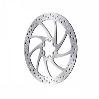 Ротор Magura Entry level - 180 mm