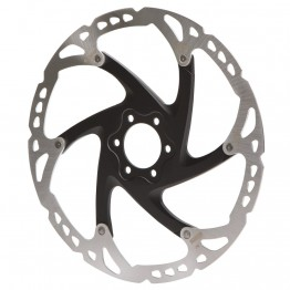 Ротор Shimano SLX SM-RT76 203 мм