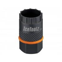 Инструмент IceToolz за задни венци на шлици