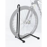 Стойка за велосипед за пода Force