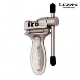 Машинка за верига Lezyne Chain Drive 8,9,10,11 s