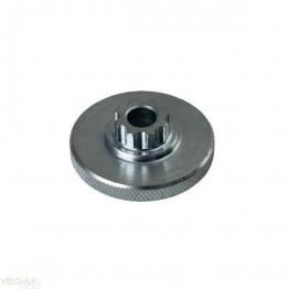 Инструмент за капачка на Hollowtech II курбели - метален