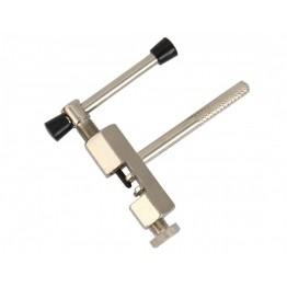 Инструмент за монтаж и демонтаж на верига Radon 6-9 скорости