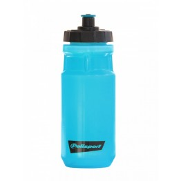 Бутилка за вода Polisport 550 мл