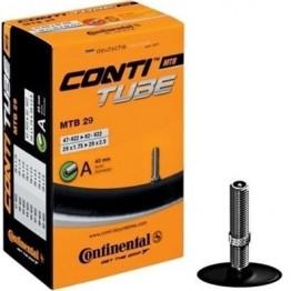 Вътрешна гума Continental 29 x 1,75 - 2,5 AV