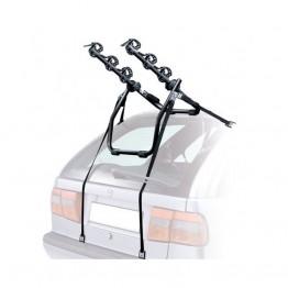 Багажник за автомобил Peruzzo Deluxe