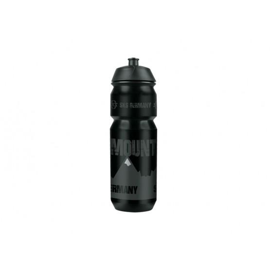Бутилка за вода SKS Mountain 750 ml.
