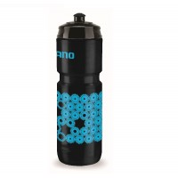 Бутилка за вода Shimano Loli 800 ml.