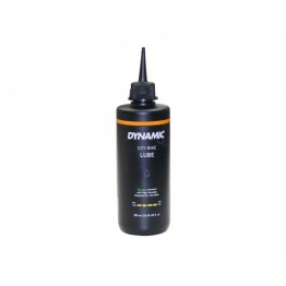 Смазка Dynamic City Chain lube 250 ml.