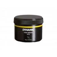 Грес Dynamic fork grease - 150 г.