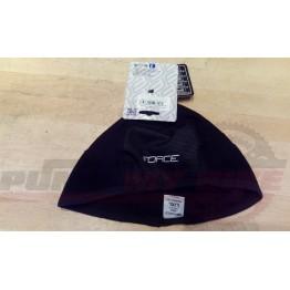 Зимна шапка за под каска Force L-XL