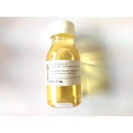 Масло за хидравлични спирачки Motorex DOT 5.1 - 100 мл, наливно