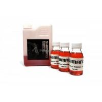 Минерално масло Shimano 100 ml.