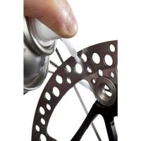 Спрей за почистване на спирачки компоненти  - Var Tools 300 ml