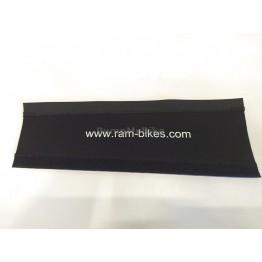 Протектор за верига Ram