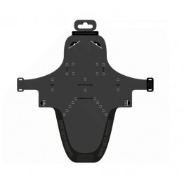 Калник RPR Enduro Standart V4 - 245 х 200 мм - черно - черен