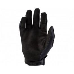 Ръкавици O'Neal Matrix Stacked - черни L