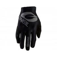 Ръкавици O'Neal Matrix Stacked - черни S