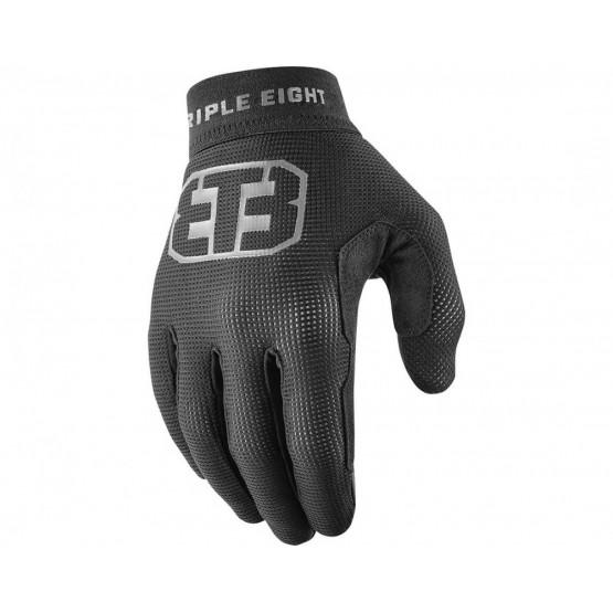 Ръкавици Triple Eight Pro MTB - L размер