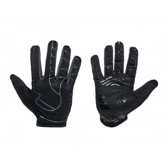 Ръкавици Cube RFR Pro - Long gloves - XL