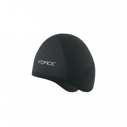 Зимна шапка за под каска Force