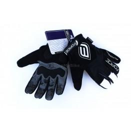 Ръкавици Force Autonomy - пролетно-есенни, S-XL