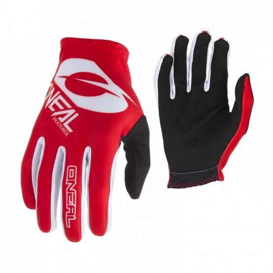 Ръкавици O'Neal Matrix - червени