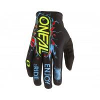 Ръкавици O'Neal Matrix - черни