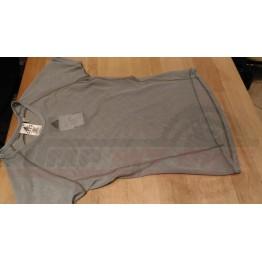 Базово облекло Adidas - S - L - base Layer