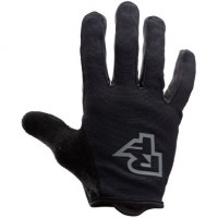 Ръкавици Race Face Trigger - черни L размер