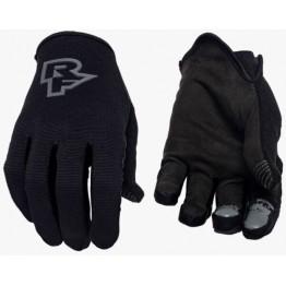 Ръкавици Race Face Trigger - черни XL