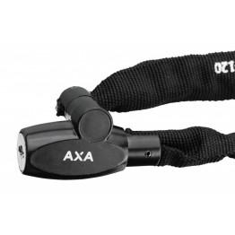 Велоключалка AXA Rigid Rock 120 - верига