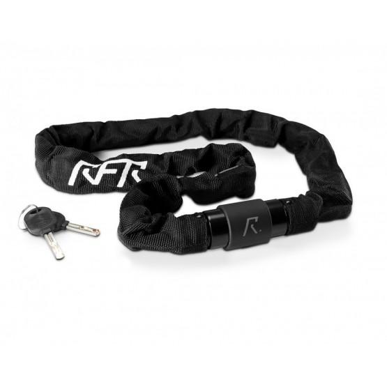 Велоключалка Cube RFR 6 х 1000 - верига, с ключ