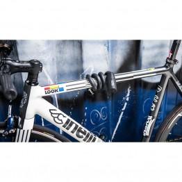 Велоключалкa ULAC Avenir 15 x 60 см.