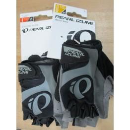 Ръкавици Pearl Izumi Select - къси пръсти, M, L